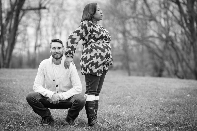 Shannon and Ryan Maternity -32