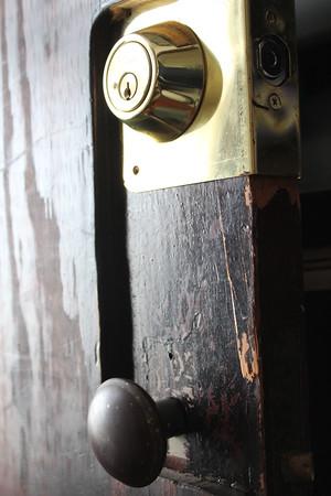20170120 Aurora Handyman Service