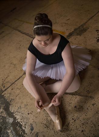 Evie Shelton