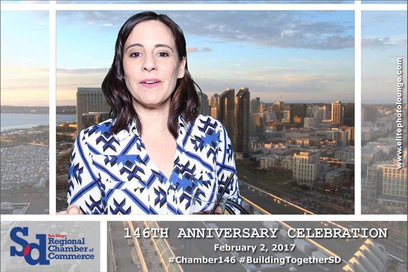 SDRC 146th Anniversary Celebration
