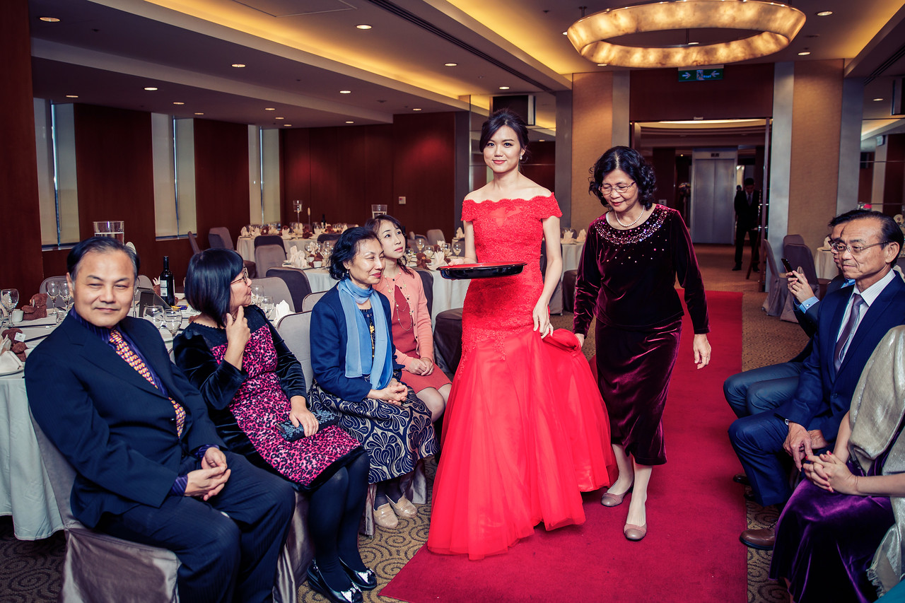 婚攝,婚禮攝影,婚禮紀錄,女攝影師,新竹國賓飯店