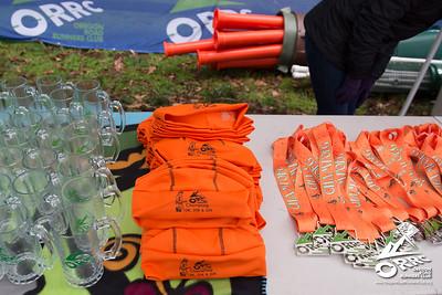 2017 03 04 ORRC Champoeg Runs