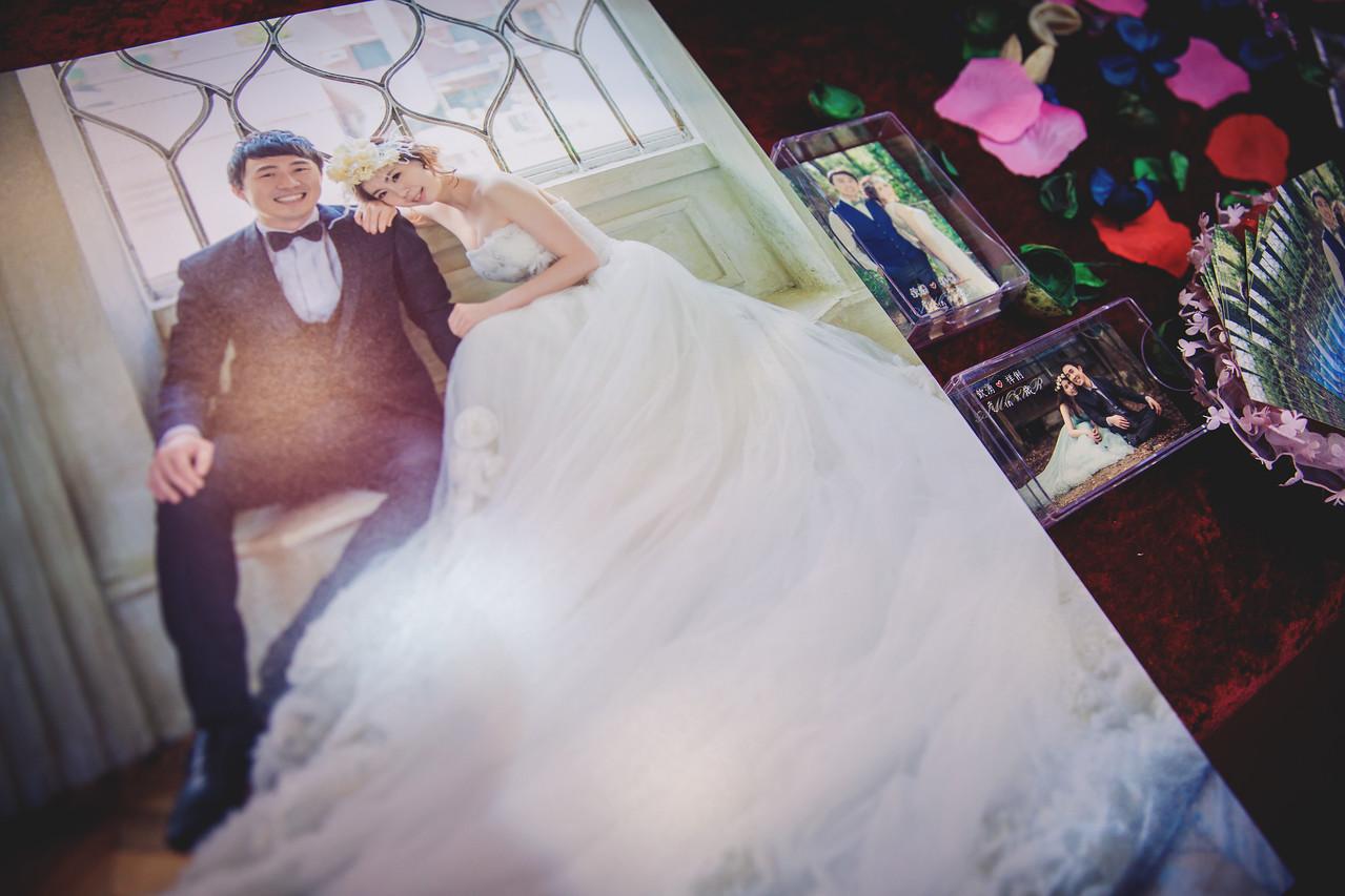 婚攝,婚禮攝影,婚禮紀錄,女攝影師,婚攝Ivy,一家餐廳