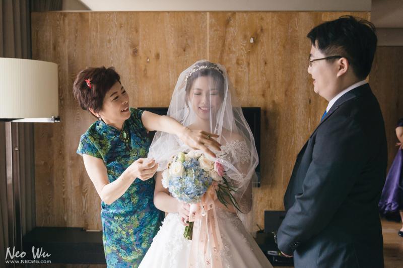 婚攝,婚攝Neo,新北婚攝,婚攝推薦,京樺國際宴會廳,京樺婚攝