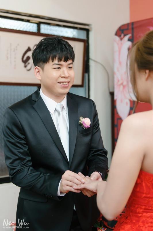 婚攝,婚攝Neo,屏東婚攝,婚攝推薦,原住民婚禮