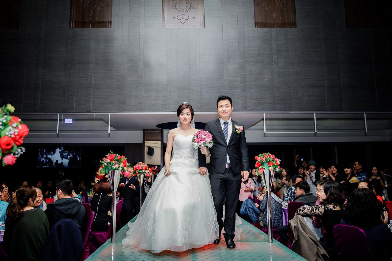 婚攝Ivy,婚攝,婚禮攝影,平面攝影,台東享溫馨囍宴會館