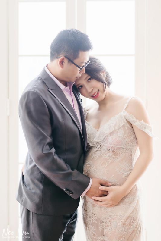 孕婦寫真,好拍市集,Neo,Napture,Pregnant,孕婦寫真台北,孕婦禮服,孕婦照