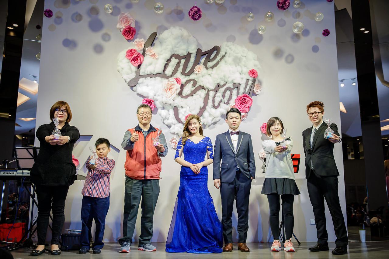 婚攝,婚禮攝影,婚禮紀錄,女攝影師,女攝,婚攝Ivy,大中華國際美食館