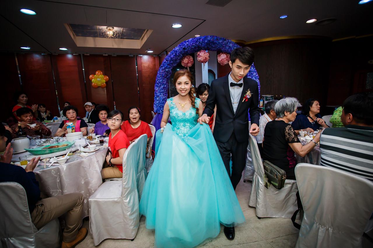 台東婚攝,台東一家餐廳,一家餐廳婚攝,婚攝洋介,婚禮紀錄