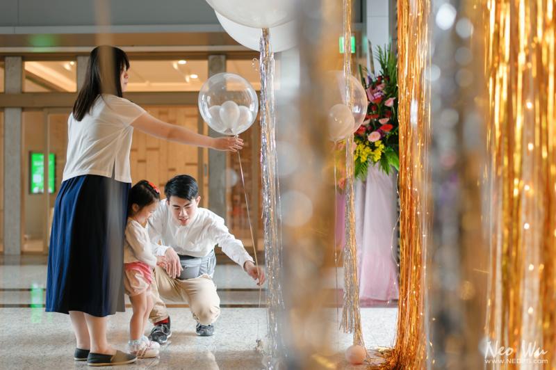 台北婚攝,婚攝Neo,六福萬怡婚攝,超新星廳