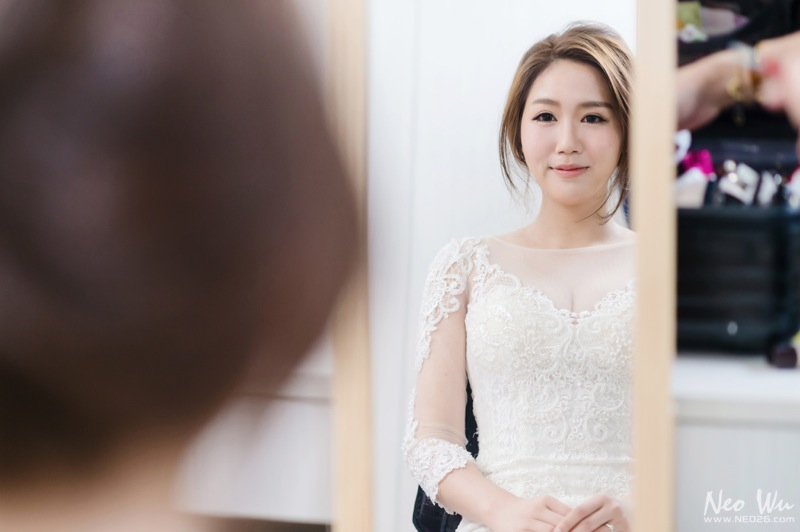 台北婚攝,婚攝Neo,寒舍艾美婚攝,寒舍艾美婚宴