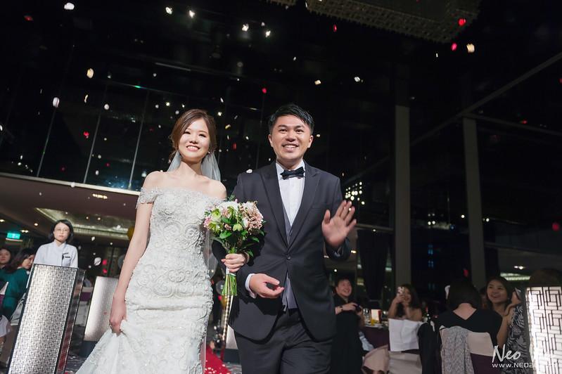 台北婚攝,婚攝Neo,晶華酒店婚攝,晶華酒店