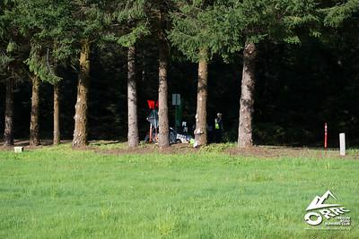 2017 05 06 - Hagg Lake Runs