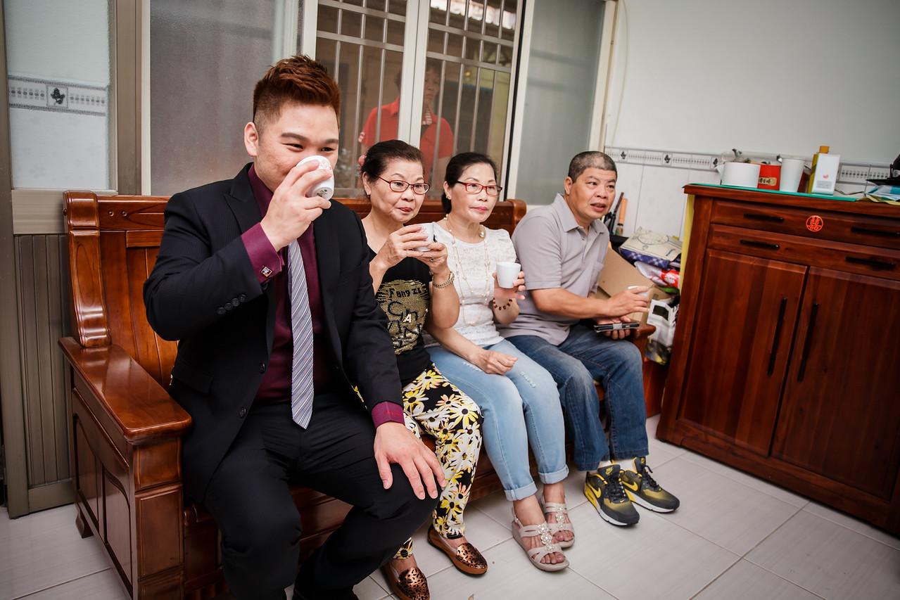 婚攝洋介,婚禮紀錄,台中北海岸婚宴會館,台中婚攝