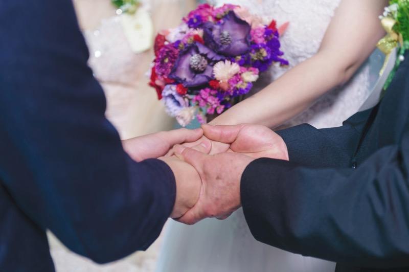桃園婚攝,婚攝Neo,晶麟莊園婚攝,晶麟莊園,婚攝晶麟莊園,龍鳳掛