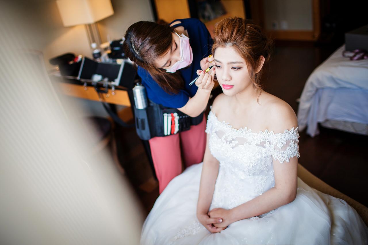 婚攝洋介,婚攝,結婚儀式,婚禮攝影,平面攝影,高雄麗尊