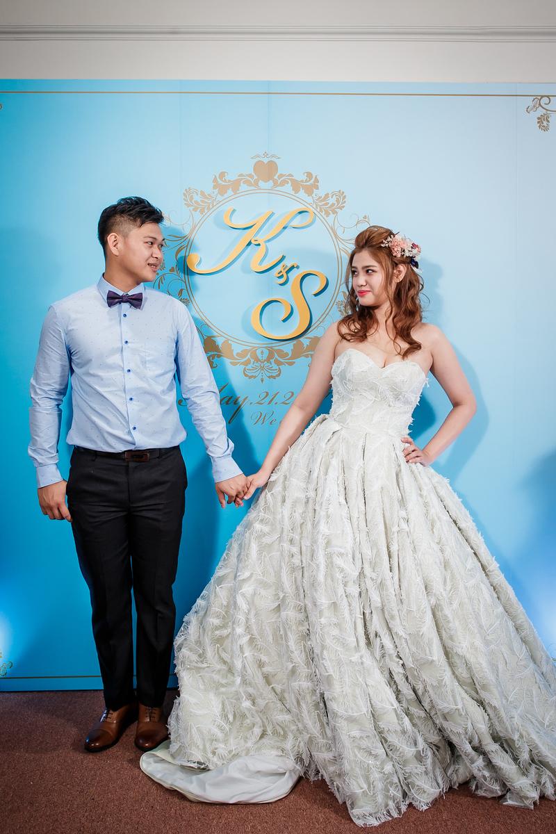 婚攝洋介,婚禮紀錄,高雄麗尊酒店,高雄婚攝