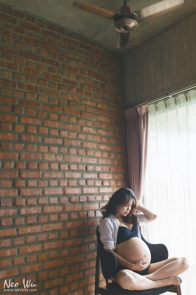 孕婦寫真,Napture,Pregnant,台北孕婦寫真推薦,孕婦禮服,孕婦照