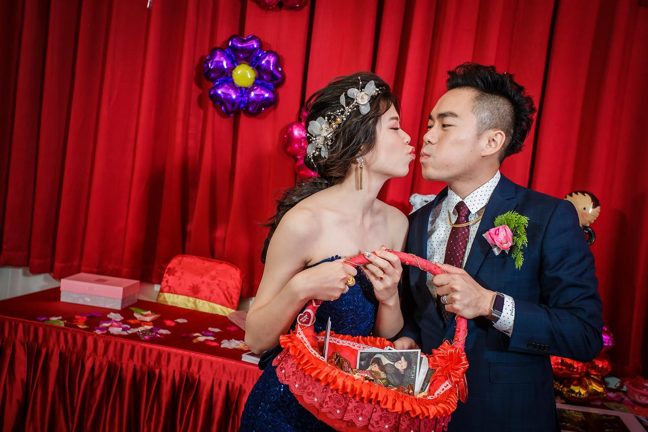 婚攝洋介,婚禮紀錄,屏東幸福城宴會館,屏東婚攝