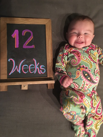 2017_06_01_Juniper 12 Weeks old