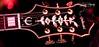 20170603 Harp -- Adler and Band -- Harpalooza -- Moondogs-9