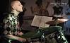 20170603 Harp -- Adler and Band -- Harpalooza -- Moondogs-12