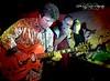 20170603 Harp -- Adler and Band -- Harpalooza -- Moondogs-2
