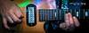 20170603 Harp -- Adler and Band -- Harpalooza -- Moondogs-7