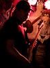 20170603 Harp -- Adler and Band -- Harpalooza -- Moondogs-11