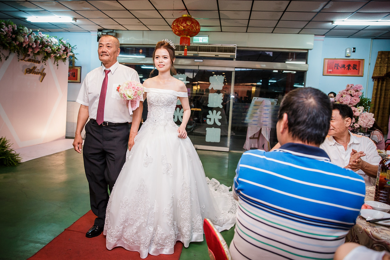 婚攝洋介,婚禮紀錄,屏東枋寮,屏東婚攝