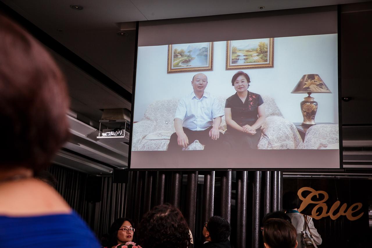 婚攝洋介,婚禮紀錄,台北喜來登飯店,台北婚攝