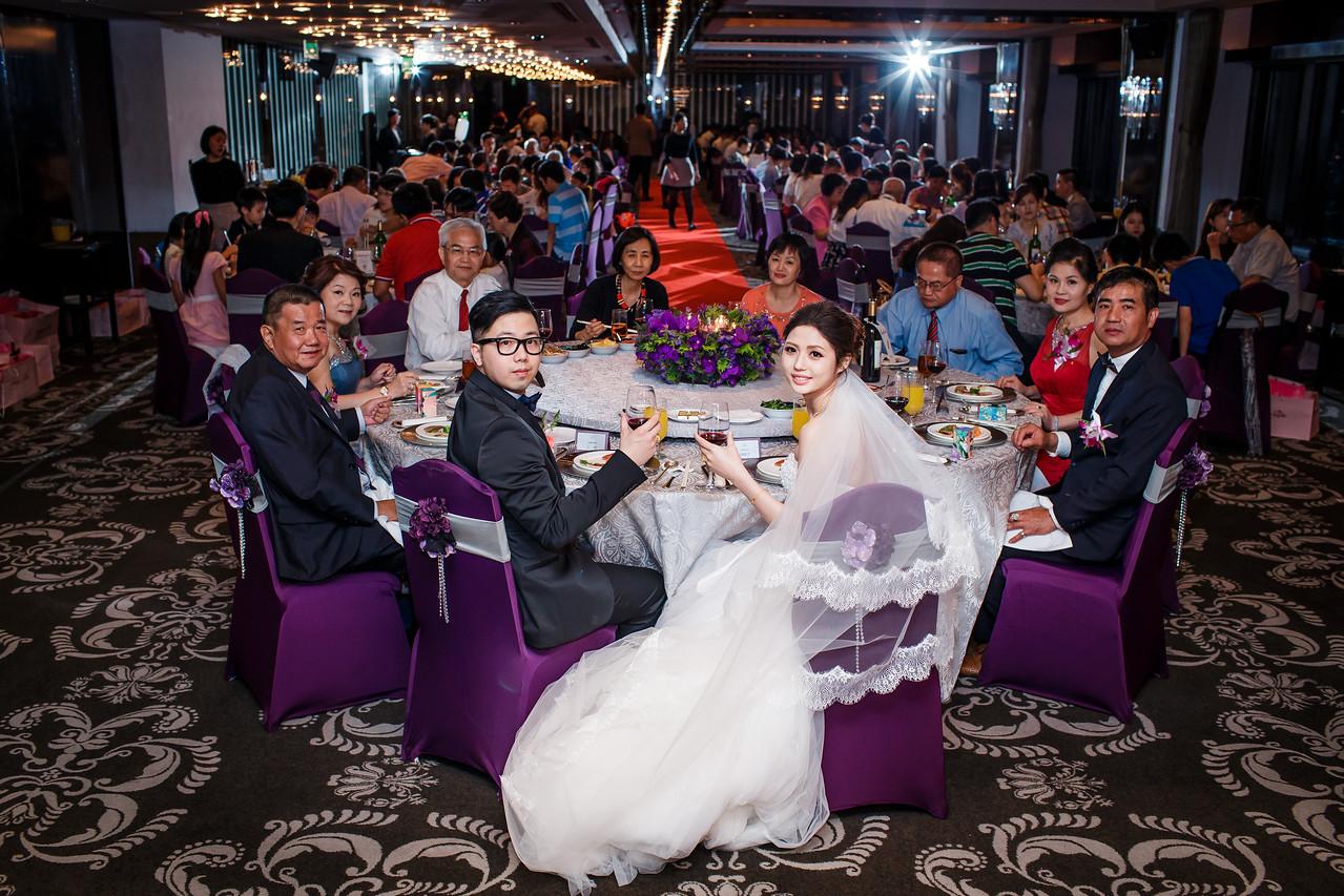 婚攝洋介,婚禮紀錄,台北世貿33,台北婚攝