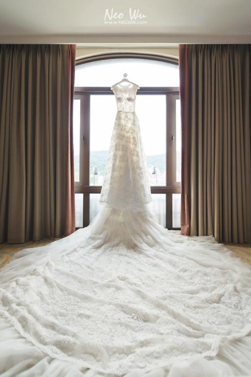 台北婚攝,婚攝Neo,維多麗亞婚攝,維多麗亞酒店,婚攝維多麗亞,戶外儀式