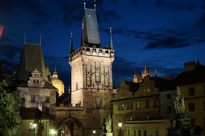 2017.07.03  Prague