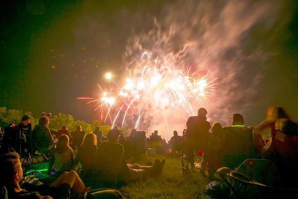 20170704 - Woodstock Fireworks (hrb)