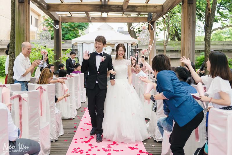 台北婚攝,婚攝Neo,徐州路2號婚攝,徐州路2號,婚攝徐州路2號,戶外儀式
