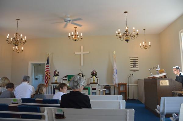 2017_07_09_Juniper Baptism
