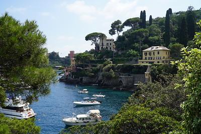 2017.07.10  Italy > Monaco