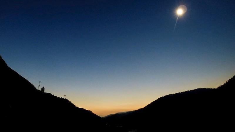 20170821-solareclipse