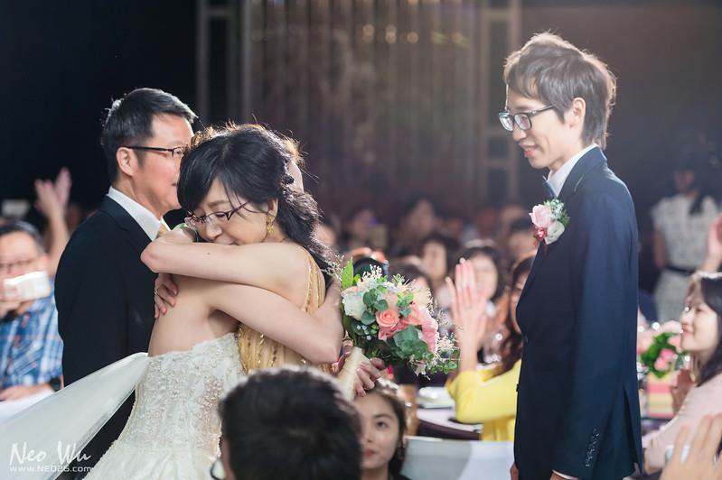 台北婚攝,婚攝Neo,喜來登婚攝,喜來登大飯店