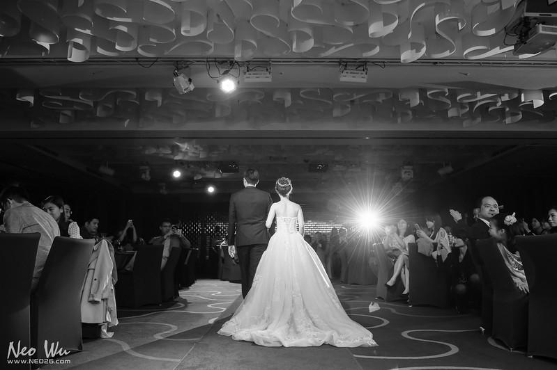 台北婚攝,婚攝Neo,維多麗亞婚攝,維多麗亞酒店