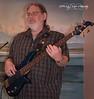 20171105 5-Gordon James -- Dead Leaf BFest Sharon PA-6