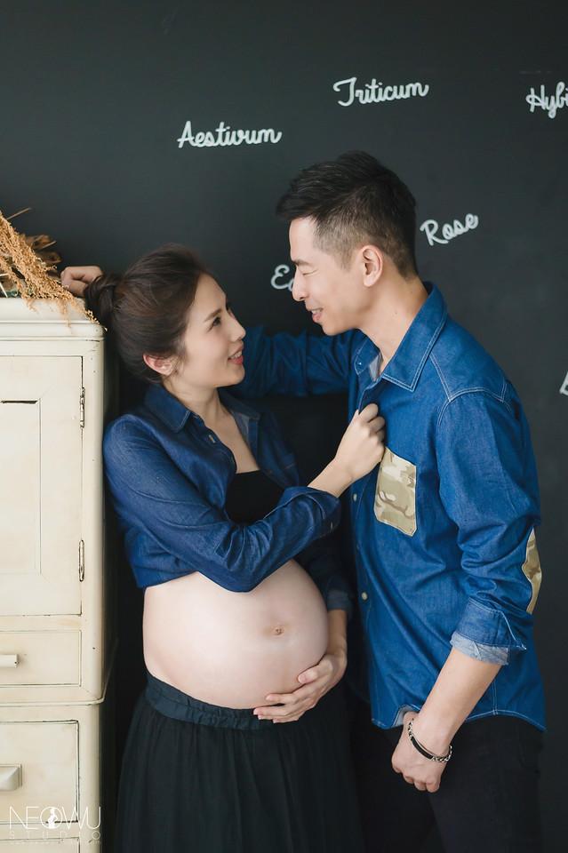 孕婦寫真,孕婦寫真推薦,孕婦照,台北孕婦寫真推薦,孕婦寫真照