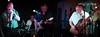 20171115 River City Blues Band -- Moondogs-2