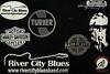 20171115 River City Blues Band -- Moondogs-1