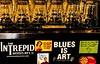 20171115 River City Blues Band -- Moondogs-14