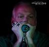 20171115 River City Blues Band -- Moondogs-5