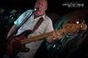 20171115 River City Blues Band -- Moondogs-6