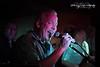 20171115 River City Blues Band -- Moondogs-3