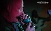 20171115 River City Blues Band -- Moondogs-4